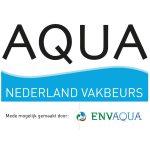 Aqua Nederland Vakbeurs Gorinchem 2018