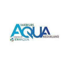 aqua vakbeurs 2021