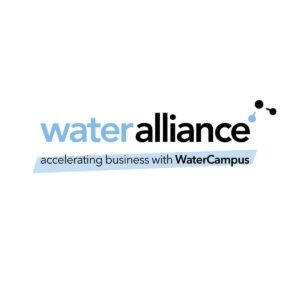 Hubert member Water Alliance